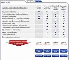 direct assurances auto assurance auto direct assurance auto moto