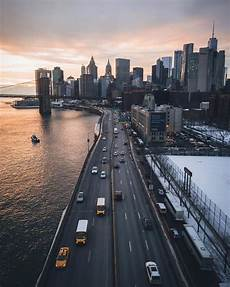 magnificent photos of new york city by ashraf