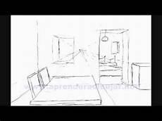 maison 3d dessin dessin de l interieur d une maison en perspective et chambre comment dessiner
