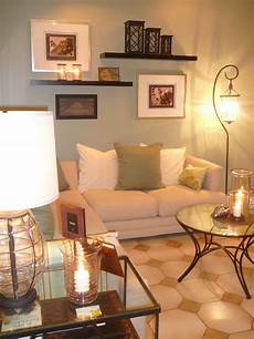 Decorating Ideas For Room Walls