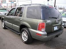 best car repair manuals 2003 mercury mountaineer windshield wipe control for sale 2002 passenger car mercury mountaineer lodi insurance rate quote price 4995 used cars