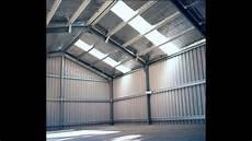design garage garagen als new garage workshop design ideas