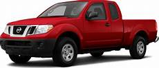 kelley blue book classic cars 2012 nissan frontier transmission control 2013 nissan frontier prices reviews pictures kelley blue book