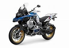 bmw r 1250 gs hp 2019 bmw r 1250 gs adventure look 26 photos