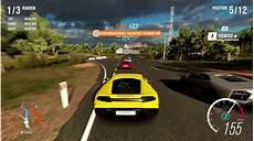 Forza Horizon 3 Sieht Auf Der Xbox One S Besser Aus