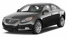 how do i learn about cars 2012 buick lacrosse interior lighting 2012 buick regal specifications car specs auto123