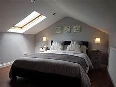 2 bedroom loft conversion pretty 2 bedroom flat with loft bedroom updated