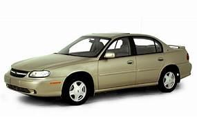 2000 Chevrolet Malibu Reviews Specs And Prices  Carscom