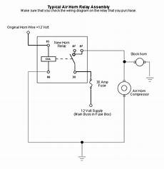 4841 Electrical And Electronics Changsu Relay