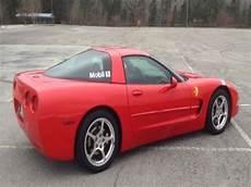 car owners manuals for sale 2001 chevrolet corvette navigation system 2001 chevrolet corvette for sale by owner in newnan ga 30271