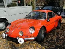 alpine renault a vendre le bon coin alpine renault a110 1300 1966 1971 oldiesfan67 quot mon