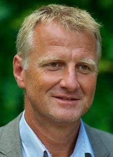 mahlstede leasing premiumhandwerk in der region hannover