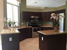 Kitchen Cabinet Refacing Delray Fl by Kitchen Cabinets Factory Direct Renovations