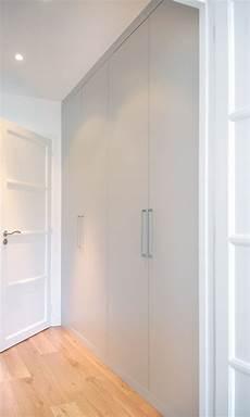 porte placard sur mesure placards sur mesure portes ouvrantes placard design