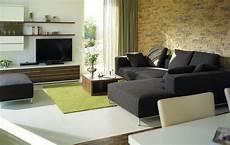 Do S Und Dont S Beim Wohnung Einrichten Wohnideen
