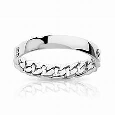bijoux bracelet argent femme maty bijoux bague femme silver rings