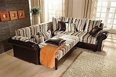 liege wohnzimmer wohnzimmer liegen leder liege elektrisch liegesessel ikea