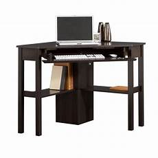 space saving home office furniture space saving corner computer desk great for home office