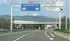 autoroute fran 231 aise a711 wikisara fandom powered by wikia