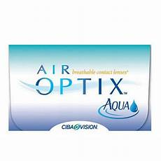 air optix aqua 6 pack aka easyvision irisian or