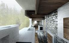 Haus Im Bayerischen Wald Pur Mit Haimerl