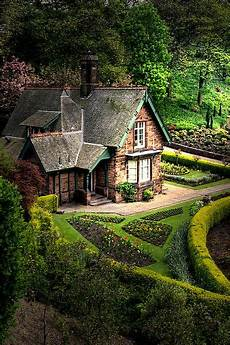 häuser in schottland 47 best images about and tale cottages on