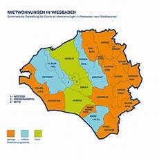 Wohnung Suchen In Wiesbaden wohnung mieten wiesbaden immobilienscout24