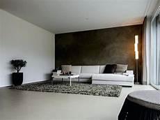 Jugendzimmer Farben Beispiele - ideen fa 1 4 r die wandgestaltung im jugendzimmer alpina
