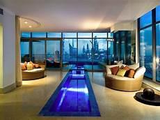 Apartment On In Dubai hotel apartments in dubai hotel apartments booking dubai