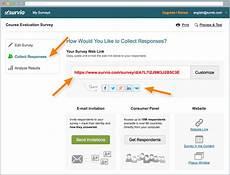 how to create a questionnaire in survio blog survio