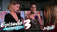 Les Anges 10 Replay Entier Episode 3 Barbara