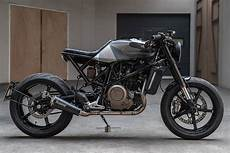 Husqvarna 701 Vitpilen - husqvarna vitpilen 701 the chain smoker by ironwood