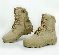 jual sepatu tactical delta original usa 8 inch di lapak alpha tactical alpha tactical