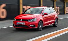 2015 volkswagen polo gti drive review car and driver