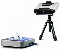 Scanner Pour Imprimante 3d Demeuble Ciclop 3d Scanner Pour Scanner Imprimante 3d