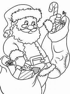 62 mikul 225 s sablon sz 237 nező ausmalbilder weihnachten