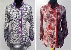 15 Contoh Gambar Model Baju Wanita Perempuan Modern