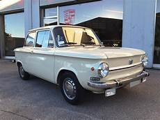 for sale nsu prinz 4 l 1968 offered for aud 12 215