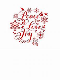 quot peace love merry christmas quot stickers by beakraus redbubble