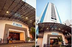armada hotel hotel armada petaling jaya 53 豢6豢7豢 prices reviews