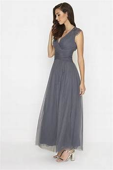 little mistress slate maxi dress little mistress from