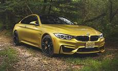 2015 bmw m4 manual tested review car and driver
