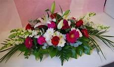 Des Magnolias Sur Ma Voie Lact 233 E Centre De Table