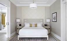 Small Space Simple Bedroom Design Ideas by Supreme Supports 6 Small Bedroom Ideas To Fall In With