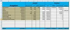 notarkosten hausbau berechnen nebenkostenabrechnung excel nebenkostenabrechnung erstellen