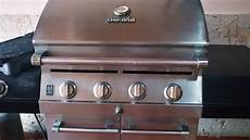 comment nettoyer un barbecue 224 gaz ext 233 rieur wikihow
