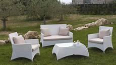 divanetti da giardino ikea arredamento per esterni arredo giardino maffeisistemi