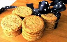 ricetta per biscotti fatti in casa ricetta dei biscotti digestive fatti in casa torta di