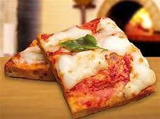 aprire una tavola calda aprire un ristorante a roma scia somministrazione