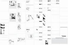 fishfinder wiring humminbird fish finder 140c user guide manualsonline